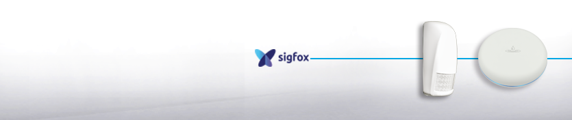 banner for SIGFOX series