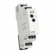 Single-function time relay CRM-183J photo