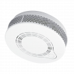Smoke detector <br>(+ temperature + humidity + lighting) RFSD-101 photo