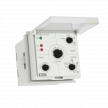 Multifunction time relay with potential-free control input  PTRM-216T photo