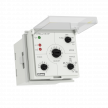 Multifunction time relay with Inhibit delay PTRM-216TP photo