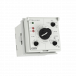 Multifunction time relay with Inhibit delay PTRM-216KP photo