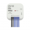Wireless contact converter - RFIM-40B photo