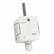 Switch unit for outdoor use (single/multi-function) - RFUS-61 photo