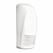 Motion detector - AirMD-100NB photo