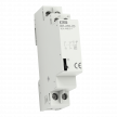 Bistable relay BR-216-20/230V photo